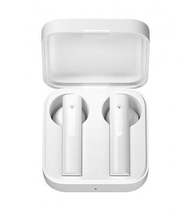Computer-Hardware Xiaomi Mi True Wireless Earphones 2 Basic