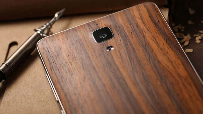 wood_bamboo_style_cover_for_mi4142174503