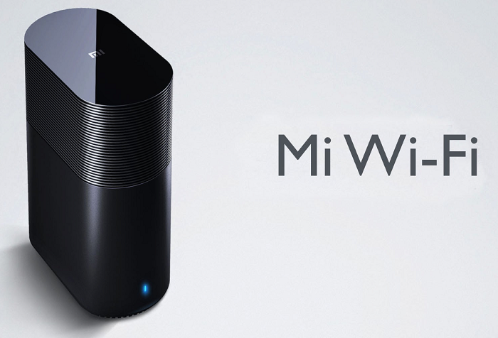 Xiaomi MI WiFi Wireless Router